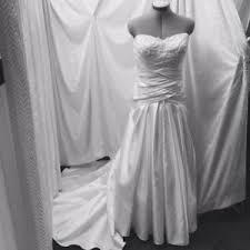 wedding dresses in calgary wedding dress kijiji in calgary buy sell save with