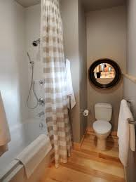 bathroom modern bathroom window treatments bathroom window