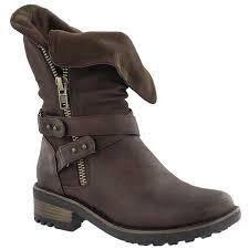 women casual boots softmoc com