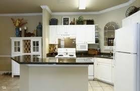 discount kitchen cabinets jacksonville fl regarding invigorate