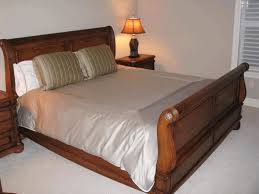 Made In Usa Bedroom Furniture Bedroom Furniture Made Usa Amish King Bedroom Sets Solid Wood