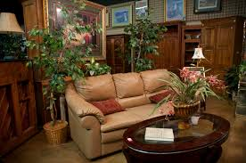 Home Decor Resale Used Furniture Grapevine Resale Clothing Grapevine Grapevine
