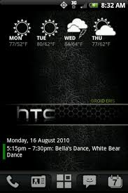 android bookmark widget lets see your ui layout htc droid eris page 53 android forums
