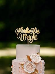 192 best weddingrusticdeco cake toppers images on pinterest