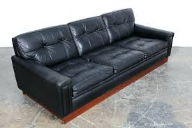 Mid Century Modern Leather Sofa Furniture Mid Century Leather Sofa Beautiful Mid Century