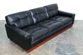 Mid Century Modern Leather Sofa Furniture Mid Century Leather Sofa Beautiful Mid Century