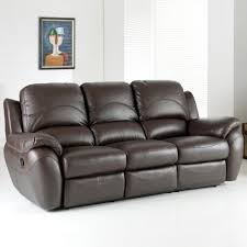 sofa reviews consumer reports uncategorized remarkable comfortable sofa beds consumer reports