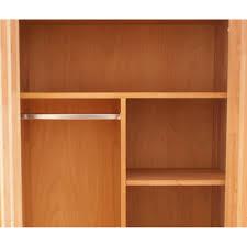 Schlafzimmerschrank Buche Nachbildung Kleiderschrank Buche Türig Massivholz Kleiderschrank Buche Massiv