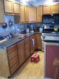 should kitchen cabinets be painted gloss or semi gloss how to paint your kitchen cabinets