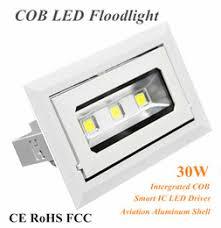 high quality led lights led floodlight beam angle canada best selling led floodlight beam