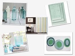 Seafoam Green Curtains Decorating Sheknows Spacelifts Seafoam Green Decor Seafoam Bathroom Decor Tsc