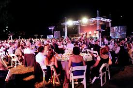 Cheap Table And Chair Rentals In Los Angeles Event Rentals In Santa Clarita 24 7 Events