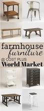 best 25 world market cost plus ideas on pinterest cost world
