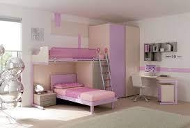 chambre fille lit superposé cuisine chambre enfant lits superposã s ton pastel pact