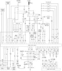 Boost Controller Wiring Diagram Repair Guides Wiring Diagrams Wiring Diagrams Autozone Com