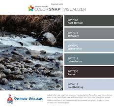 best 25 color snap app ideas on pinterest color pallets color