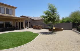Arizona House by Smart Buyers Will Love This Smart Home In Laveen Arizona Phoenix