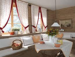 gardinen design vorhänge gardinen düsseldorf dekofactory