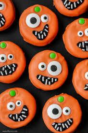 280 best halloween ideas images on pinterest halloween recipe