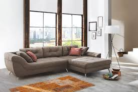 Sleeper Sofa Houston New 28 San Antonio Sofa 21 Leather Sofas San Antonio Carehouse