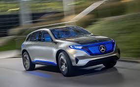 mercedes jeep 2016 electric cars in paris new jeep compass tesla discounts