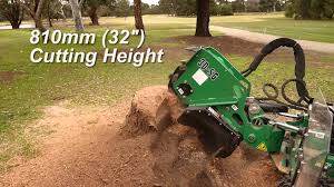 stump grinder rental near me rent a stump grinder how to remove a stump