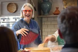 Rachel Allen Dinner Party - homepage darina allen u0027s ballymaloe cookery