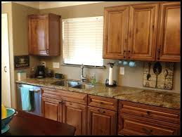 distressed wood kitchen cabinets distressed kitchen cabinets pictures distressed wood kitchen designs