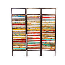 28 reclaimed wood divider 17 best ideas about wood wall art reclaimed wood divider luna sea reclaimed wood iron 3 panel room divider ebay