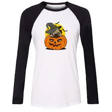 happy halloween pic online get cheap happy halloween graphic aliexpress com alibaba