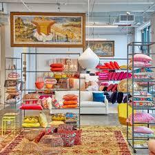 new york u0027s beloved abc carpet u0026 home comes to brooklyn