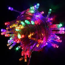 programmable christmas lights reviews and special price