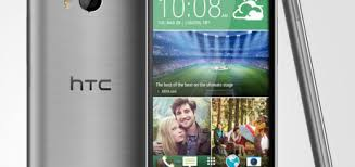 talk apn settings android htc one m8 talk apn settings complete guide