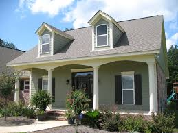 front porch plans free ideas about house plans with large front porch free home luxamcc