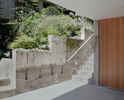 Narrow Stairs Design Narrow Staircase Wood And Floating Design Main Street House