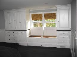 best 25 bench for bedroom ideas on diy furniture for