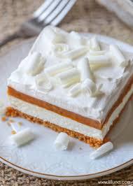 pumpkin lasagna lil u0027 luna