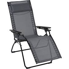 Recliner Chair Lafuma Evolution Recliner Chair Backcountry Com