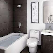 how to design a bathroom bathroom modern small bathroom design ideas house layout