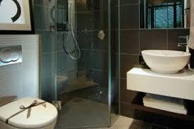 25 tiny house plans bathroom designs tiny house bathroom ideas 17