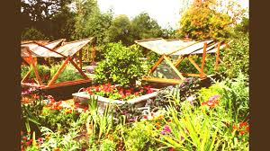 Small Raised Bed Vegetable Gardens Vegetable Garden Layout Ideas And Planning Samples Of Raised Bed