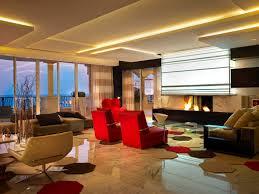 Exotic Home Interiors Great Illustration Lowes Backsplash Exotic Interior Design