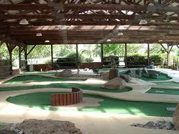 circle m camping resort 16 ft yurt 1 lancaster pa booking com