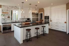 kitchen backsplash height fix kitchens and bathrooms with toilets switch plates and