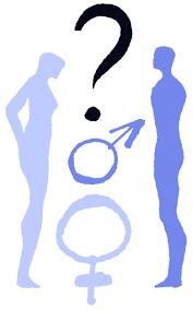my transgender daughter should not have to use the men u0027s restroom