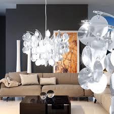 Wohnzimmer Lampen Bei Ikea Lampe Wohnzimmer Spannend Auf Ideen Plus Ikea Lampen Für Wohnzimmer 12
