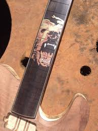 custom guitar cabinet makers 811 best marquetry inlay woodwork images on pinterest marquetry