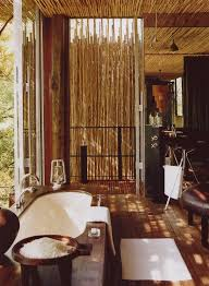 safari bathroom ideas tropical bathroom ideas with ceiling bamboo accessories