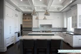 kitchen backsplash kitchen new pics buying how to save money low