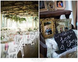 Wedding Venues In Connecticut 54 Best The Lace Factory Images On Pinterest Factories Wedding